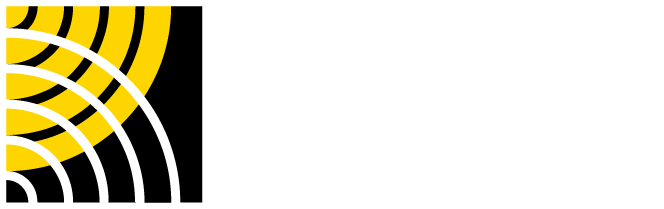 Radarreflex